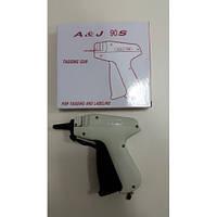 Пистолет игловой бирочный A&J 90s