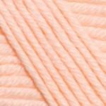 Креатив, цвет нежный персик