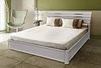 Кровать Мария, фото 2