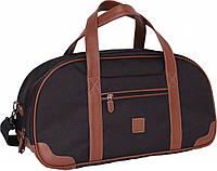 Дорожная сумка Bagland Саквояж 0030466