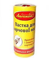 "Липкая лента для моли ""Aeroxon"""