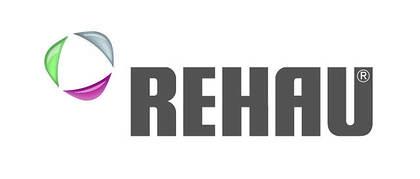 Как определить оригинальность профиля REHAU?