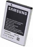 Аккумулятор Samsung s5830, s5830i, s5660, s5670 AAA
