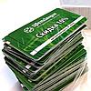 Изготовление скидочных карт и подарочных сертификатов