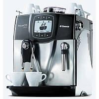 Кофемашина автомат Saeco Incanto Sirius S-Class б/у