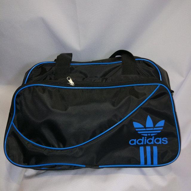 Спортивная сумка АДИДАС.