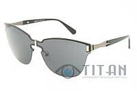 Очки солнцезащитные Sepori 16808 В1 купить