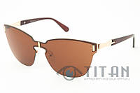 Очки солнцезащитные Sepori 16808 B2