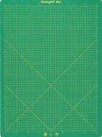 Коврик для раскройных ножей Omnimat, зеленый цв. см 45 х 60 см