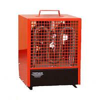 Промышленный тепловентилятор Термія  4500кв