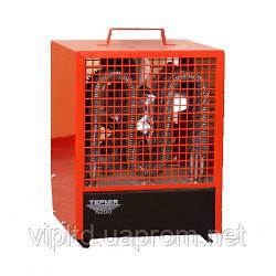 Промышленный тепловентилятор Термія  3000кв