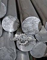 Круг алюминиевый 280 мм В95Т