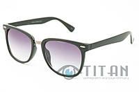 Очки солнцезащитные Sepori 28110-1