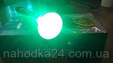 Подствольный фонарь Police BL-Q3888 L2 - Сверхмощный, фото 3