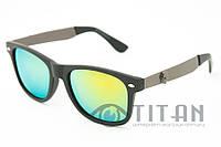 Очки солнцезащитные Sepori 28145-2 купить