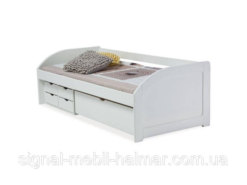 Кровать Mia Signal 90*200