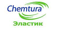 Прилипатель ПАВ Эластик® Кемтура (Chemtura) - 5 л