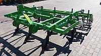 Лущильник навесной Bomet 3.0 м, фото 1