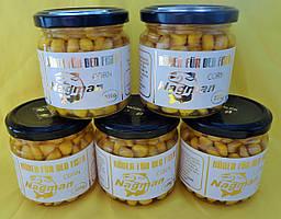 Кукуруза консервированная Nagman Анис (Германия)