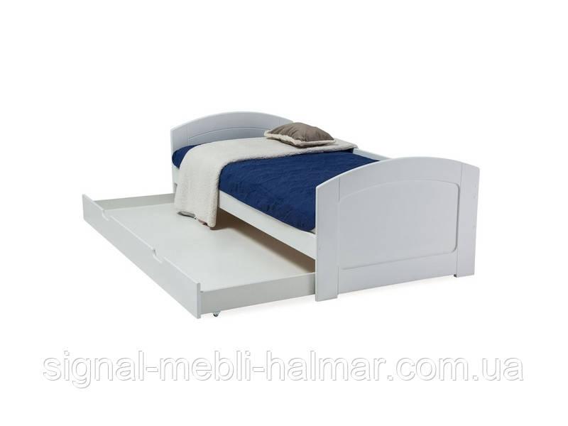 Кровать Mobi Signal 90*200