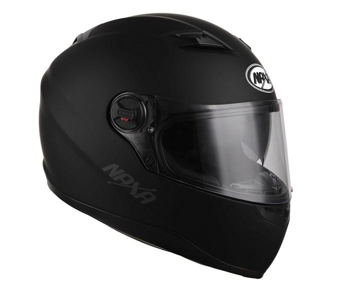 Мотоциклетный шлем NAXA F21b MAT r.S+ BLENDA