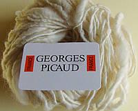 Пряжа для вязания - Pure Laine