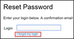 Получаем учетные данные портала пользователя 3CX и изменяем FQDN сервера АТС