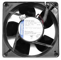 Вентилятор охлаждения для сварки MMA-280,300,320.