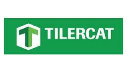 Tilercat