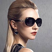 Солнцезащитные женские очки В тренде, фото 1