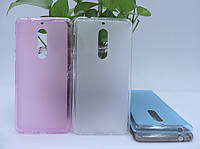 TPU чехол Tokyo для Nokia 5 (4 цвета)