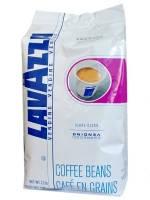 Кофе в зернах Lavazza Espresso Vending Gusto Forte 1 кг