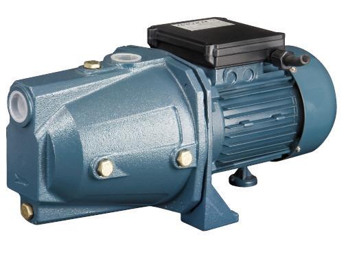 Поверхностный бытовой насос «Насосы + Оборудование» JET 110B