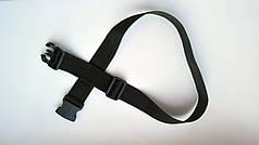 Ремень тактический детский на фастекс застёжке цвет олива, фото 2