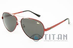 Солнцезащитные очки Lacoste 1899 купить