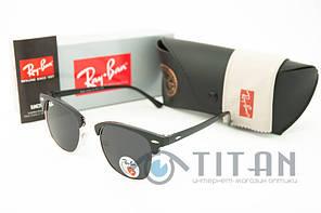 Солнцезащитные очки RB 3016 С1 полароид