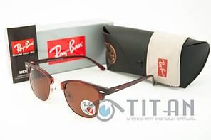 Солнцезащитные очки RB 3016 С2 полароид