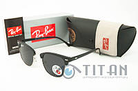 Солнцезащитные очки RB 3016 С3 полароид, фото 1