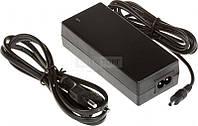 Lemanso Блок питания для светодиодной ленты Lemanso LB554 12V 60W 5A