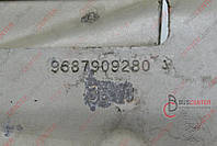 Кузовные детали/ правая сторона (лонжерон) Citroen Berlingo B9 (2008-……) 9687909280