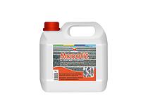 Грунтовка силикатная ESKARO MONOLIT для бетонных полов, 3л