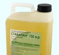 Регулятор роста Стабилан® 750 Нуфарм (Nufarm) - 10 л