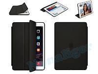 "Чехол Smart Case для Apple iPad Pro 12,9"""