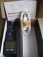 OPUS BT-C100 (в комплекте кабель USB-microUSB)