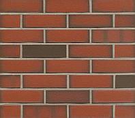 Плитка фасадная Feldhaus R 303