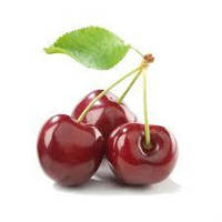Ароматизатор Cherry flavor (Mad Vaper) – Вишня