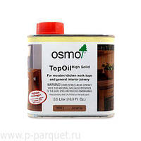 Масло TOPOIL 0.5 л.