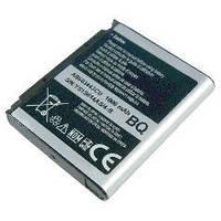 Аккумулятор для samsung S5230, s5233, s5230w 100%