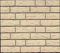 Плитка фасадная Feldhaus R 691