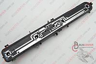 Плата заднего фонаря левого Volkswagen Crafter (2006-……) 2E0945257 VALEO 3915389999